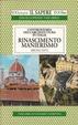 Cover of Controstoria dell'architettura in Italia - 3] Personalità e opere generatrici del linguaggio architettonico