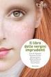 Cover of Il libro delle vergini imprudenti