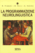 Cover of La programmazione neurolinguistica