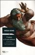 Cover of Il papa e il suo pittore. Michelangelo e la nascita avventurosa della Cappella Sistina