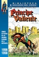 Cover of Príncipe Valiente #12 (de 26)
