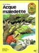 Cover of Acque maledette