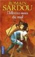 Cover of Délivrez-nous du mal