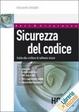 Cover of Sicurezza del codice