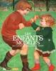 Cover of Les Enfants Modèles