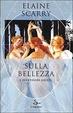 Cover of Sulla bellezza e sull'essere giusti