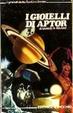 Cover of I gioielli di Aptor