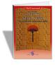 Cover of Il fuoco nella testa