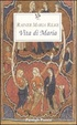 Cover of Vita di Maria