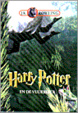 Cover of Harry Potter & de Vuurbeker