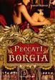 Cover of I peccati dei Borgia