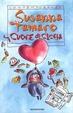 Cover of Cuore di ciccia