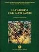 Cover of La filosofia e gli altri saperi
