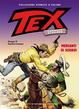 Cover of Tex collezione storica a colori speciale n. 17