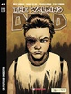 Cover of The Walking Dead n. 42