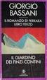 Cover of Il giardino dei Finzi - Contini