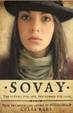 Cover of Sovay