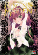 Cover of Rozen Maiden II vol. 3