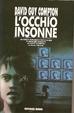 Cover of L'occhio insonne
