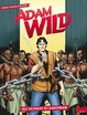 Cover of Adam Wild n. 1