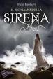 Cover of Il richiamo della sirena