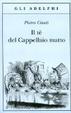 Cover of Il tè del Cappellaio matto