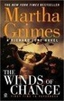Cover of The Winds of Change
