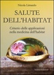 Cover of Salute dell'habitat