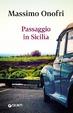 Cover of Passaggio in Sicilia