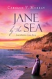 Cover of Jane by the Sea