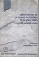 Cover of Constitución de la ciudad autónoma de Buenos Aires
