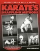 Cover of Karate's Grappling Methods