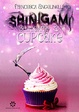 Cover of Shinigami&Cupcake