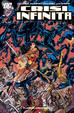 Cover of Crisi infinita n. 02 (di 4)