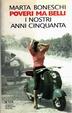 Cover of Poveri, ma belli