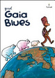 Cover of Gaia Blues