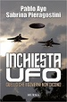 Cover of Inchiesta UFO