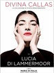 Cover of Maria in Italia - Lucia di Lammermoor