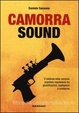 Cover of Camorra sound