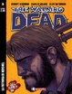 Cover of The Walking Dead n. 3
