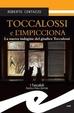 Cover of Toccalossi e l'impicciona