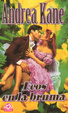 Cover of Ecos en la bruma