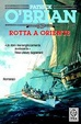 Cover of Rotta a Oriente