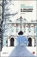 Cover of Il palazzo d'inverno