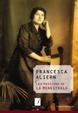 Cover of Les passions de la menestrala