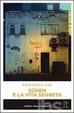 Cover of Süden e la vita segreta