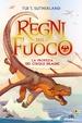Cover of La profezia dei cinque draghi