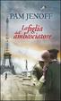 Cover of La figlia dell'ambasciatore
