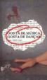 Cover of Gosta de Música, Gosta de Dançar