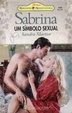 Cover of Um símbolo sexual